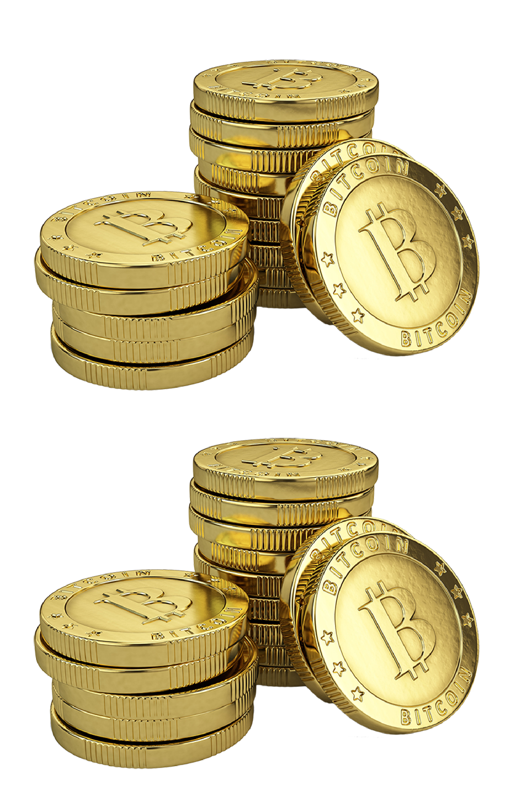 gold-bitcoins-new-01